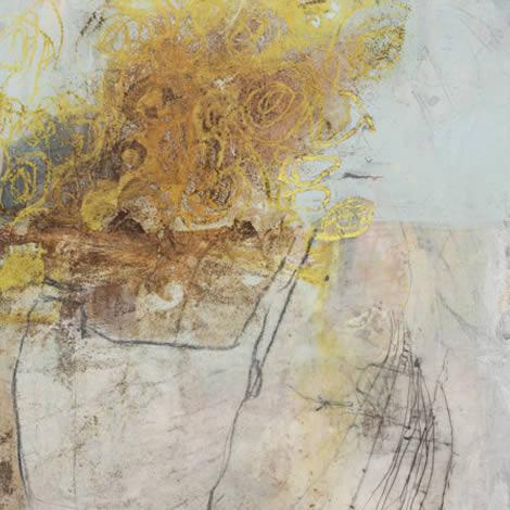 Andrea Rozorea - Galerie: Collage